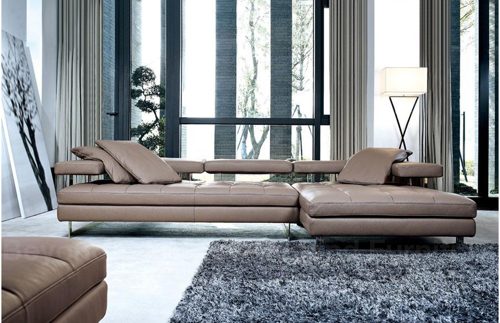 sofa-arsizio-chaise-lounge-leather-sofa