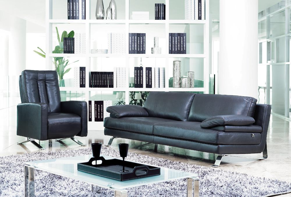 sofa-black-sofa-large-1