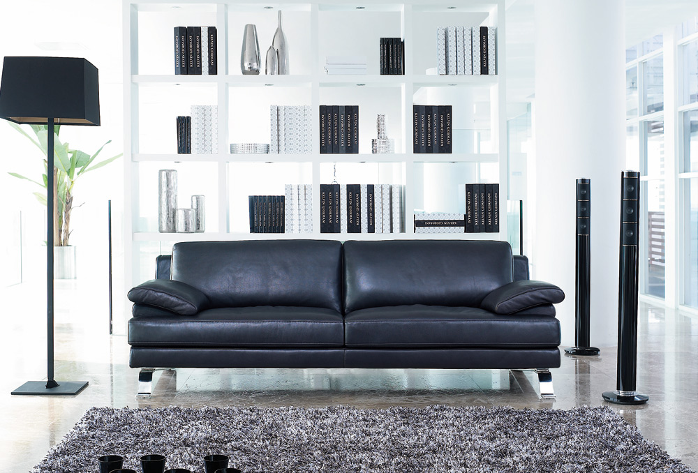 sofa-black-sofa-large-3
