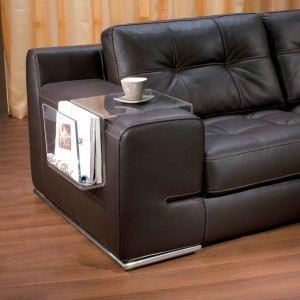 sofa-flori-chaise-lounge-leather-sofa-2