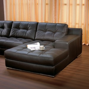 sofa-flori-chaise-lounge-leather-sofa-3