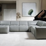 sofa-levice-iii-leather-recliner-lounge-2