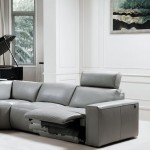 sofa-levice-iii-leather-recliner-lounge-3