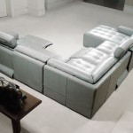 sofa-levice-iii-leather-recliner-lounge-4