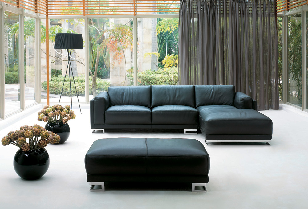 sofa-pradi-2-leather-sofa-lounge-suite