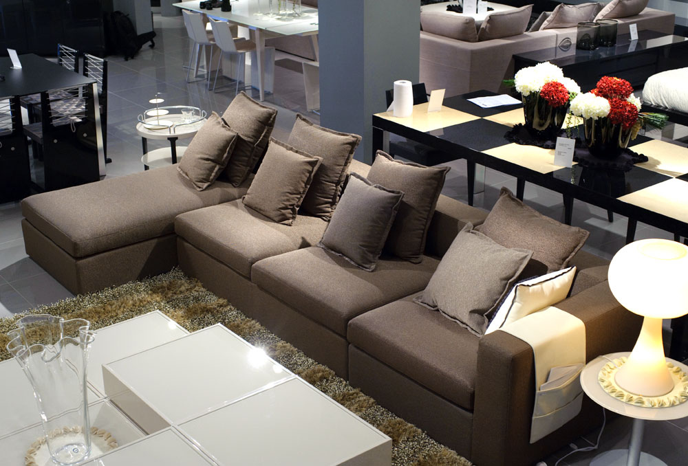 sofa-riano-fabric-lounge-suite