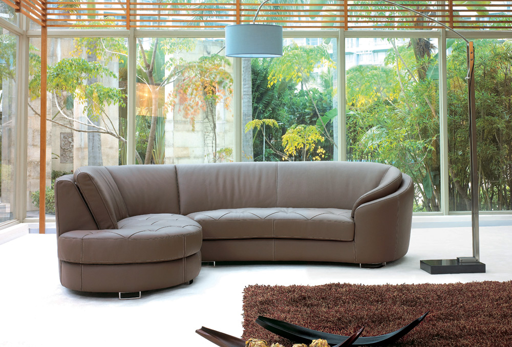 sofa-rusco-2-chaise-lounge-sofa-1