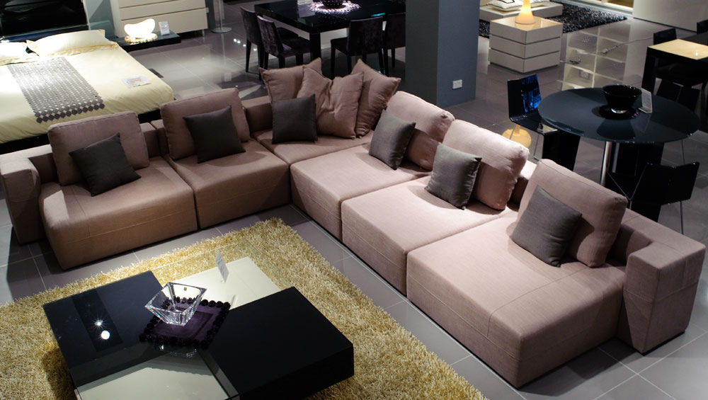 sofa-sorrento-lounge-suite-fabric-sofa