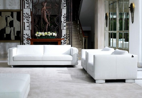 SOFA-STRATO-II-LEATHER-LOUNGE-JETBLACK