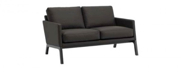 leather-sofa-monte-black-leather-leg
