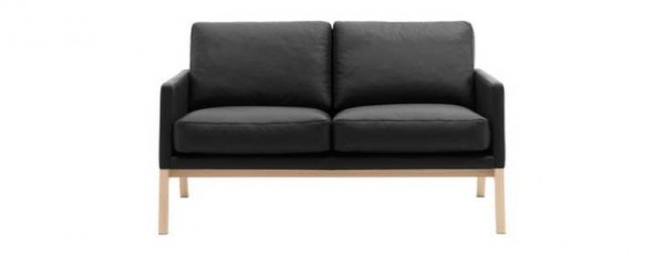 leather-sofa-monte-oak
