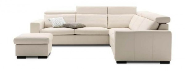 NAGO-CORNER-FABRIC-SOFA