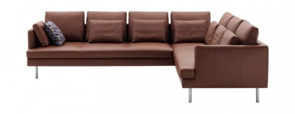 istra-leather-sofa