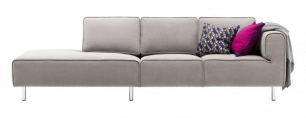 sofas-sydney-boconcept-2