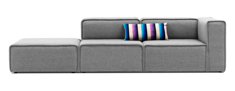 modern-carmo-fabric-sofa-2