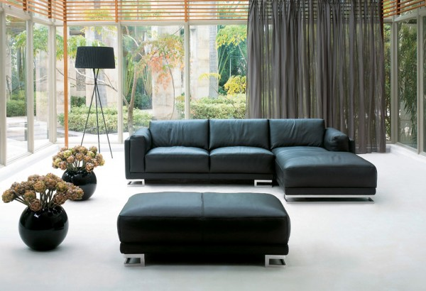 SOFA-PRADI-2-LOUNGE-SUITE-8304