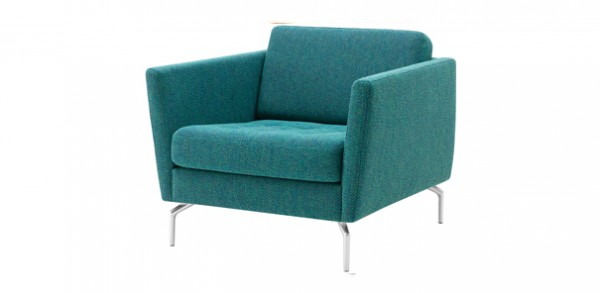 osaka-green-purple-fabric-armchair-boconcept-furniture