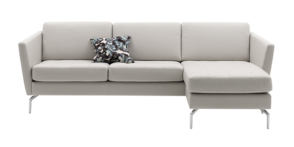 sydney-furniture-osaka-light-grey-leather-sofa-lounge-boconcept