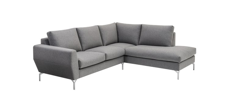 Monaco-danish-fabric-corner-sofa