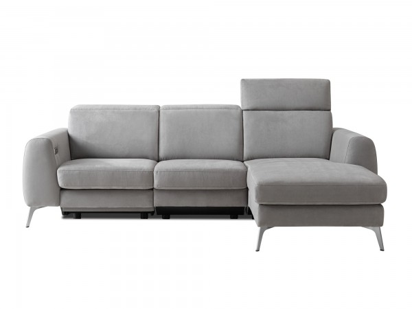 madison-fabric-electric-recliner-sofa