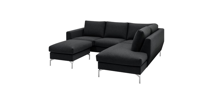monaco-danish-black-fabric-modular-sofa