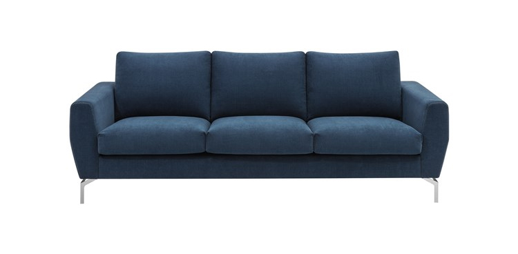 monaco-danish-blue-fabric-3-seater-couch