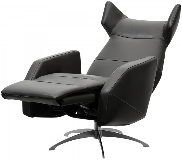 harvard-electric-recliner-black-leather