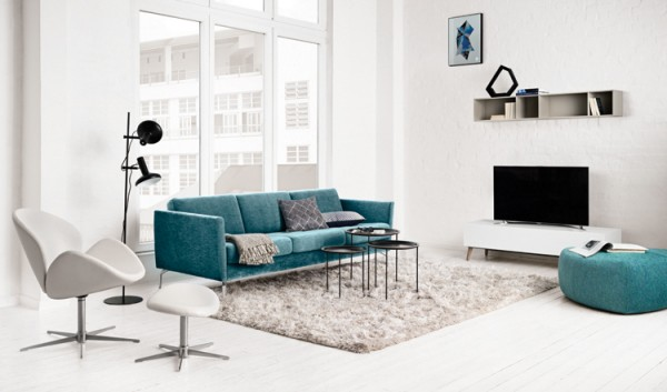 OSAKA-CUSTOMISABLE-FABRIC-LEATHER-SOFA-BOCONCEPT