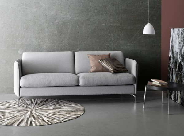 OSAKA-LIGHT-GREY-FABRIC-2-SEATER-SOFA-BOCONCEPT
