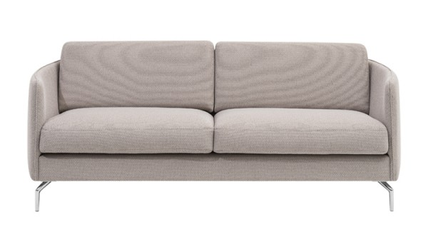 OSAKA-LIGHT-GREY-FABRIC-SOFA-CURVED-ARMS