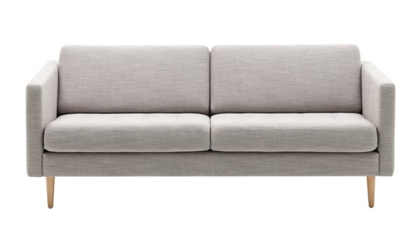 OSAKA-LIGHT-GREY-FABRIC-SOFA-OAK-LEGS