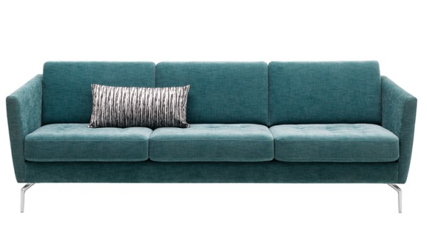 OSAKA-TURQUOISE-FABRIC-3-SEATER-COUCH