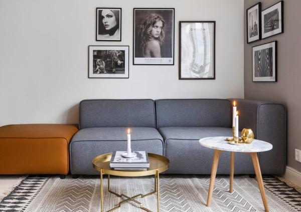 stylists 39 pick the scandi carmo modular sofa sofa world. Black Bedroom Furniture Sets. Home Design Ideas