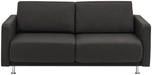 melo-danish-sofa-bed-with-recliner-function