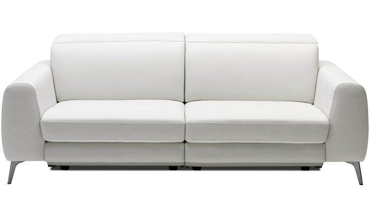 designer-sofa-sydney-madison