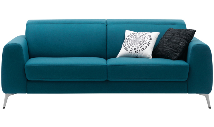 Au sofa sleeper furniture au sleeper sofa design with for Boconcept canape convertible