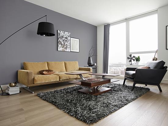 designer-fabric-sofa-Sydney
