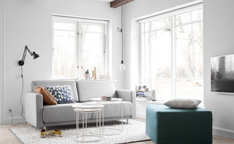modern-grey-sofa-bed-sydney