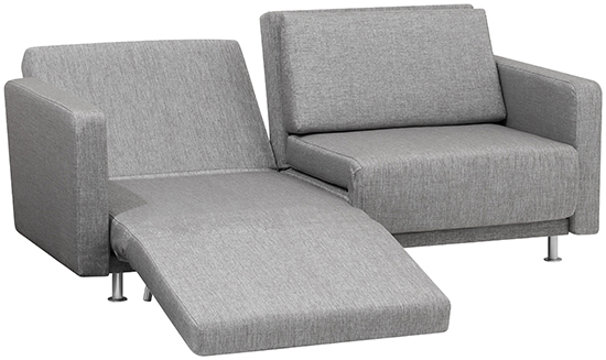 grey-modern-sofa-bed-sydney