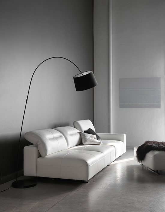 designer-sofa-hampton-sydney