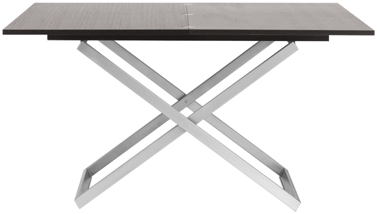 extendable-dining-table-sydney