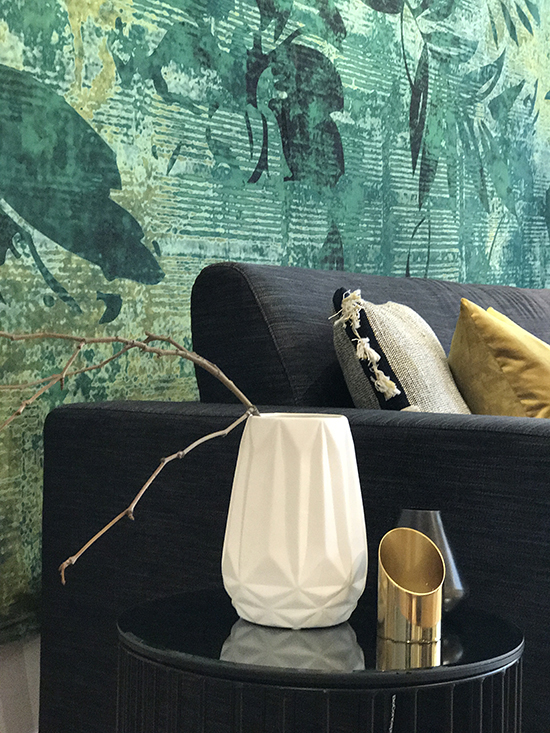 grey-fabric-sofa-bed-sydney
