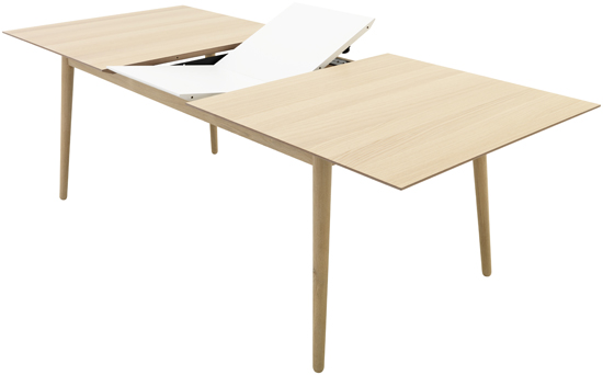 modern-extendable-dining-table
