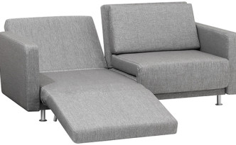 grey-modern-sofa-bed-melo