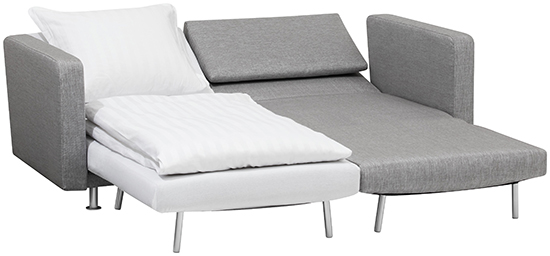 grey-sofa-bed-modern-sydney-melo