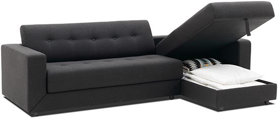 An Overview Of The King Delta Metro Lounge Sofa World