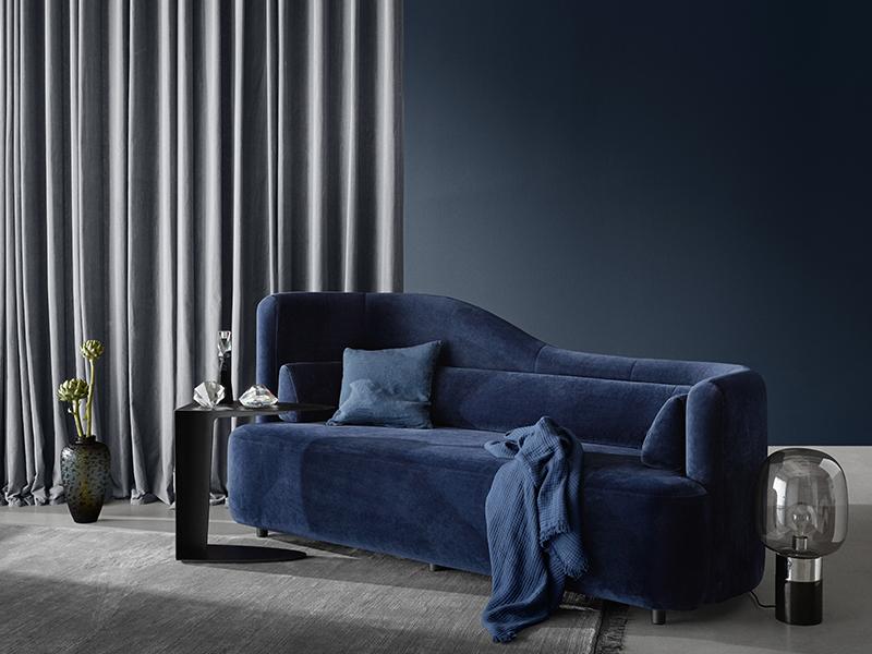 Ottawa sofa by boconcept sofa world for Sofa world ottawa