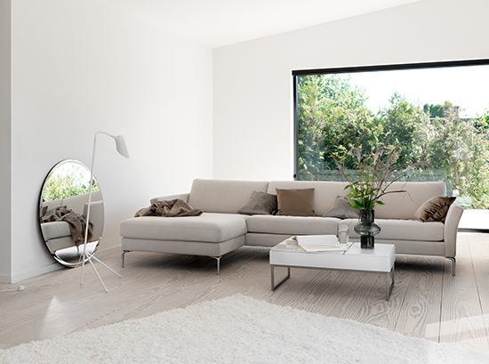 Sofa World Modern Sofas Amp Lounge Suites In Sydney
